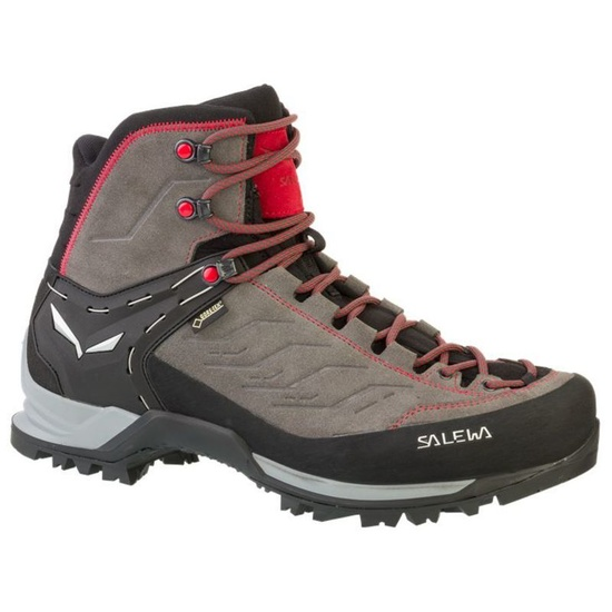 Boty Salewa MS MTN Trainer Mid GTX 63458-4720