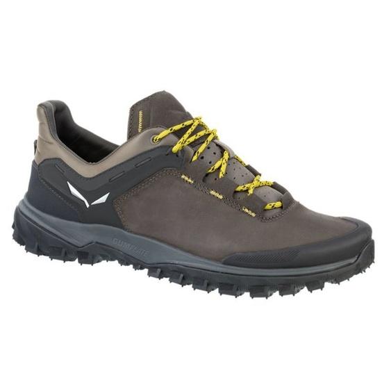 Boty Salewa MS Wander Hiker Leather 63462-0948
