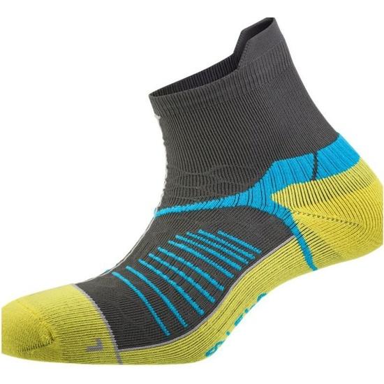Ponožky Salewa Ultra Trainer Sock 68083-0626