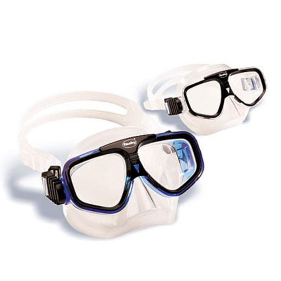 Brýle Fashy Stingray Junior