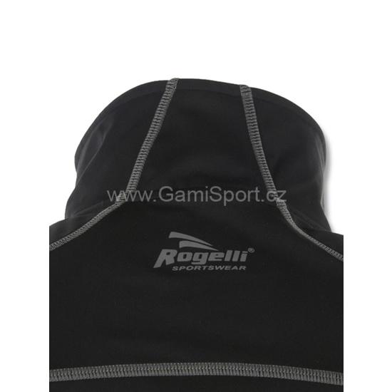 Softshellová bunda Rogelli PAVIA 003.007