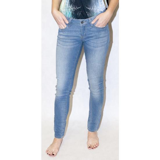 Kalhoty Mavi Serena LT sporty comfort