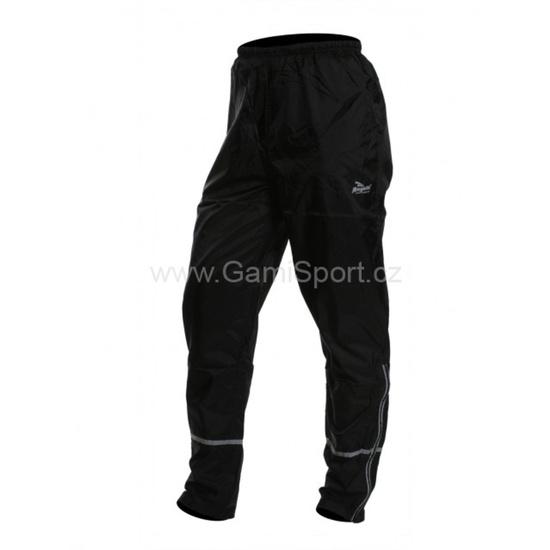 Kalhotové návleky Rogelli Baltimore 080.400