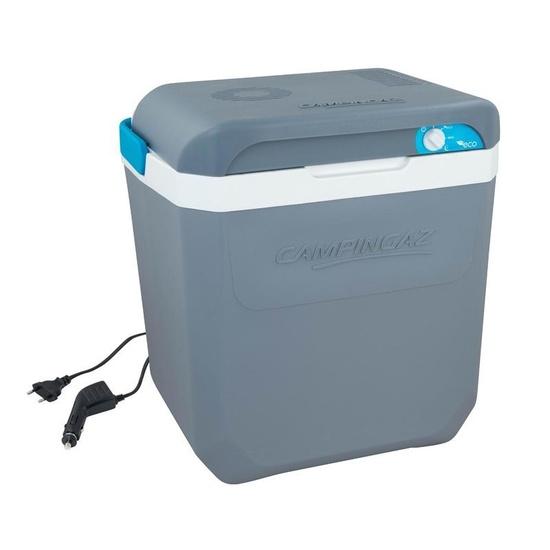 Termoelektrický chladicí box Campingaz Powerbox® Plus 24L 12/230V