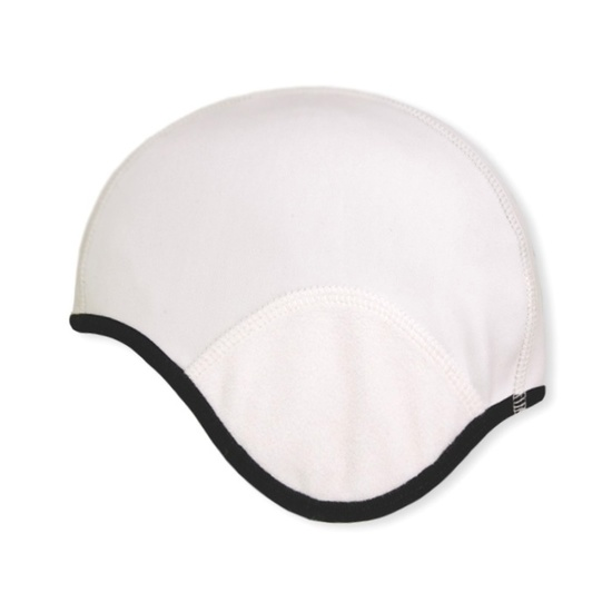 Čepice Kama pod helmu AW20