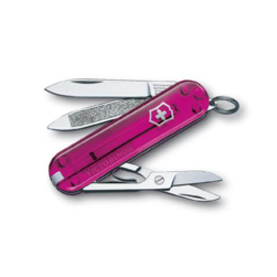 Nůž Victorinox Classic 0.6203.T5