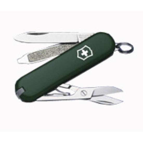Nůž Victorinox Classic SD 0.6223.4