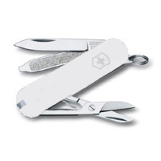 Nůž Victorinox Classic SD 0.6223.7