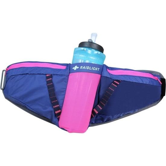 Běžecká ledvinka s lahví Raidlight Activ 600 Belt W