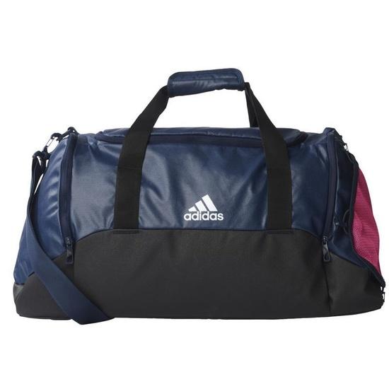 Taška adidas X Teambag 17.1 M S99032