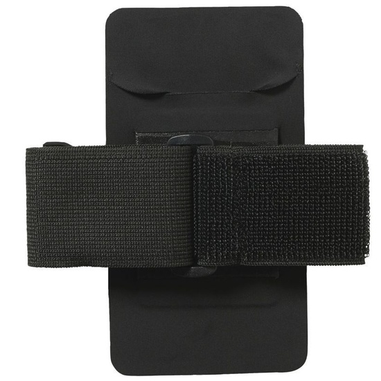 Ledvinka adidas Running Medium Armpocket S94459