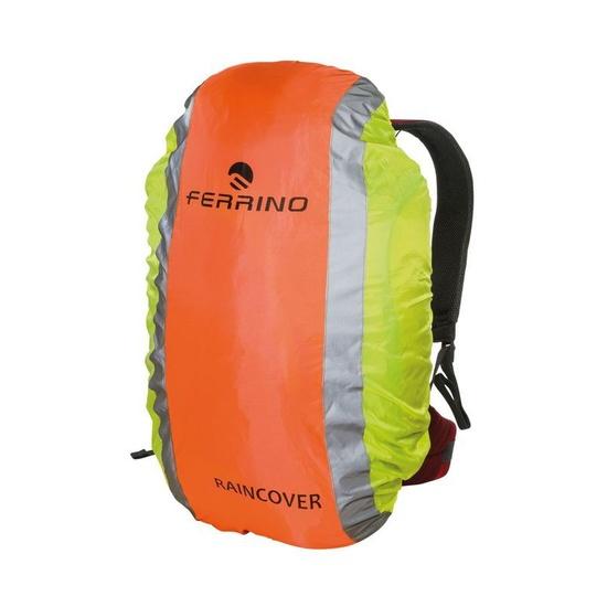 Pláštěnka na batoh Ferrino COVER REFLEX 1 72047