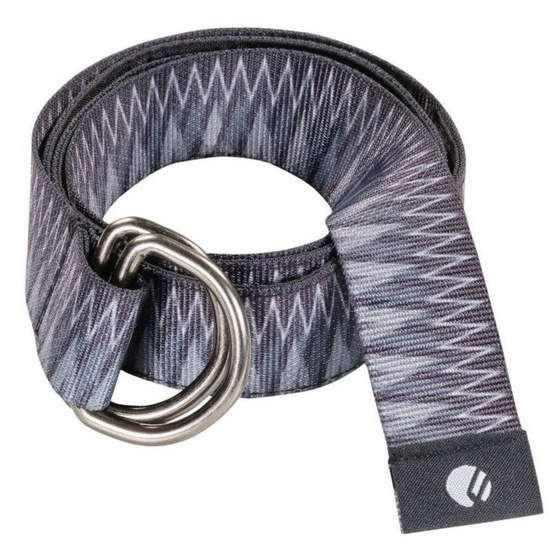Pásek Ferrino Security Belt 72096