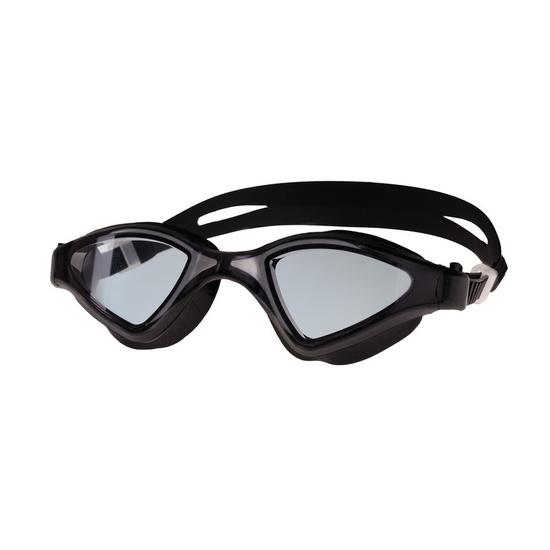 Plavecké brýle Spokey ABRAMIS černé