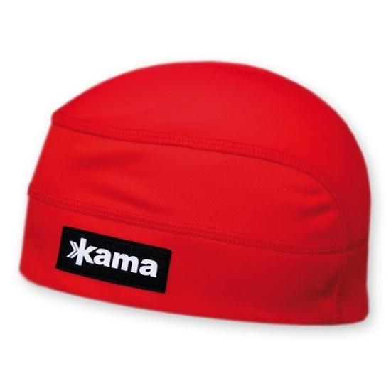 Čepice Kama AW32