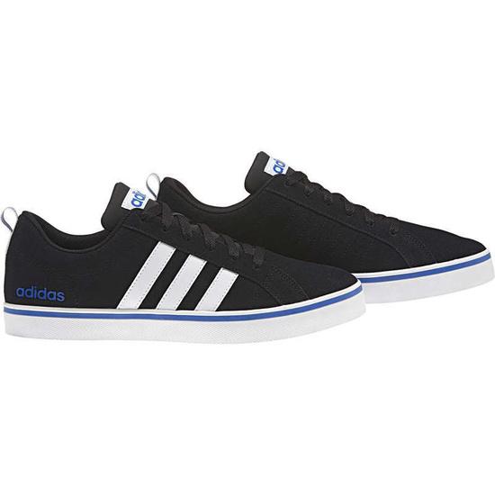 Boty adidas Pace Plus B74498
