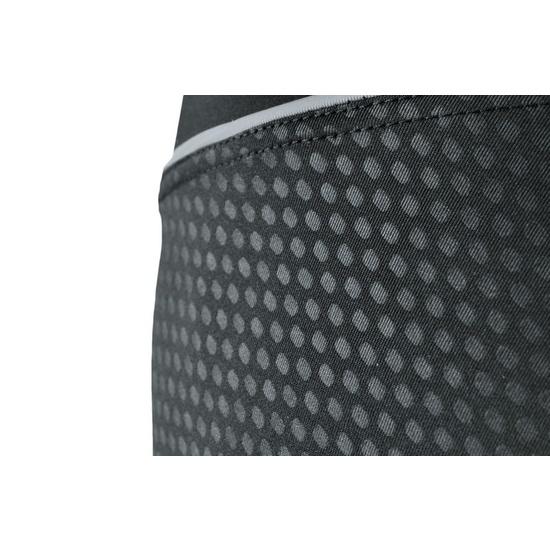 Dámské cyklistické kalhoty Silvini TINELLA WP1009 black