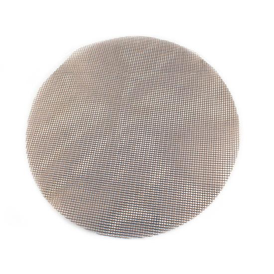 Grilovací mřížka Cadac kruhová
