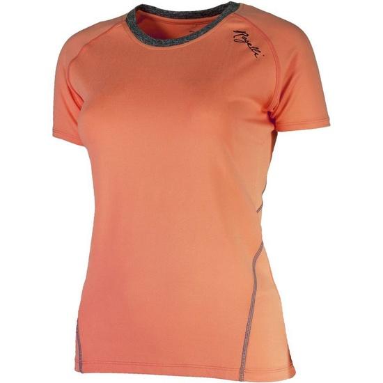 Dámské fitness tričko Rogelli ROSA 050.401