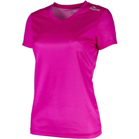 Dámské funkční triko Rogelli PROMOTION Lady 801.227