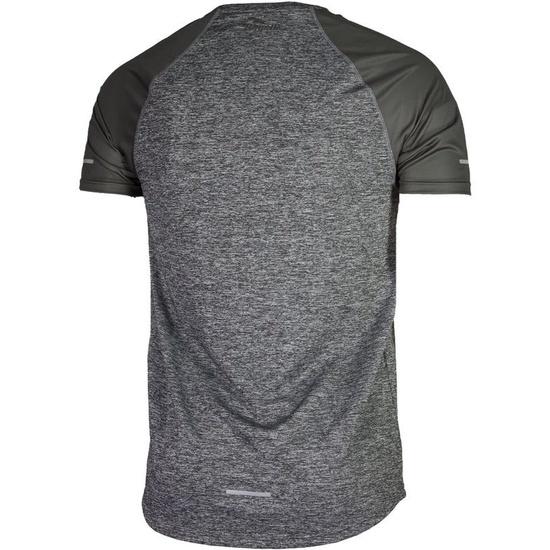 Funkční tričko Rogelli BALATON 830.237