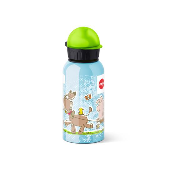 Láhev na pití Emsa FLASK KIDS
