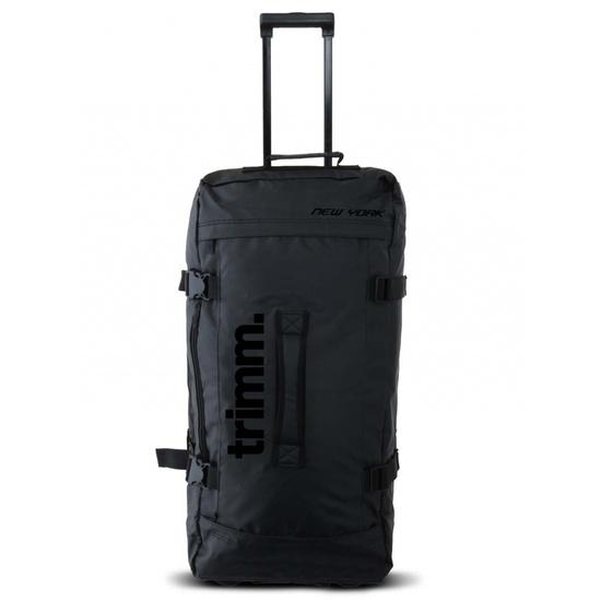 Cestovní taška Trimm New York