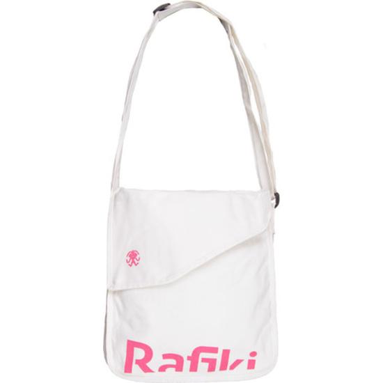 Taška Rafiki Beggars Bag Bright White