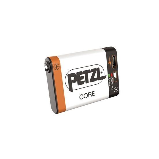 Akumulátor Petzl Core 2019 E99ACA