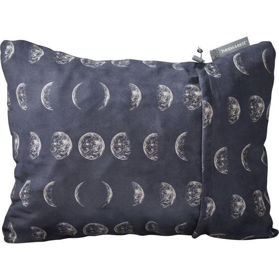 Polštářek Therm-A-Rest Compressilble Pillow M