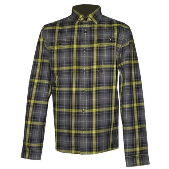 Košile Spyder Crucial LS Button Down Shirt 417074-326