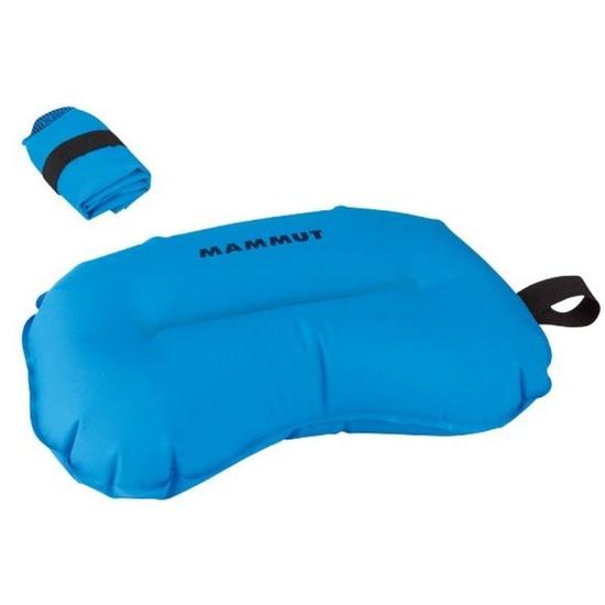 Polštářek Mammut Air Pillow