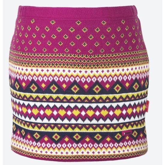 Merino sukně Kama 6001 WS 114