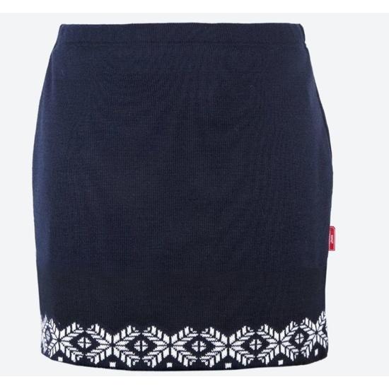 Merino sukně Kama 6002 WS 108