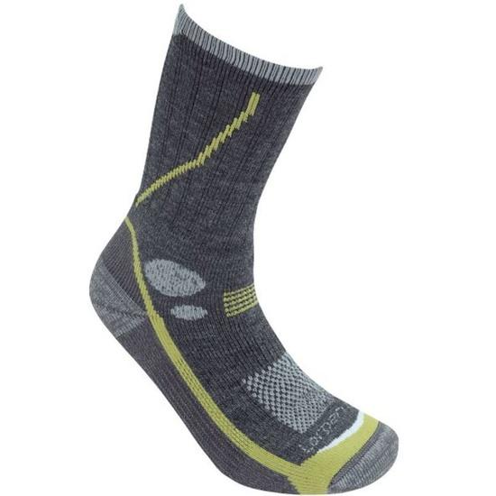 Ponožky Lorpen T3 Midweight Hiker Men (T3MMH)