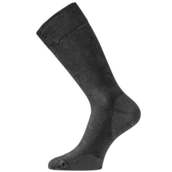 Ponožky Lasting PLF