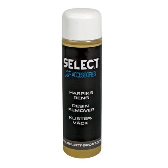 Odstraňovač lepidla Select Resin remover