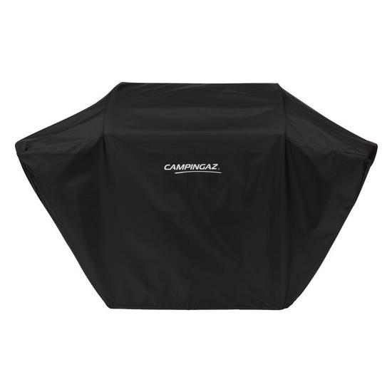 Ochranný obal Campingaz Classic Barbecue Cover XXL