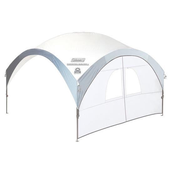 Coleman Zástěna FastPitch™ Shelter XL s okýnky