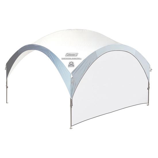 Coleman Zástěna FastPitch™ Shelter XL bez okýnek