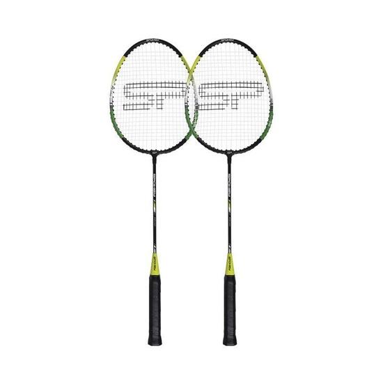 Sada na badminton Spokey FIT ONE II