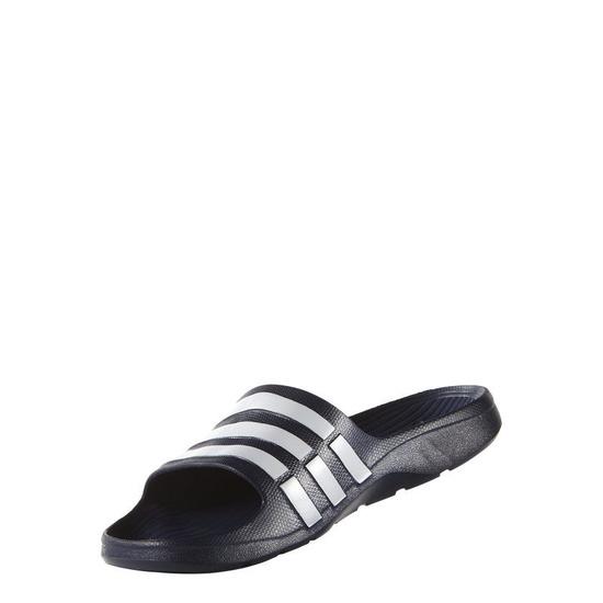 Pantofle adidas Duramo Slide G15892