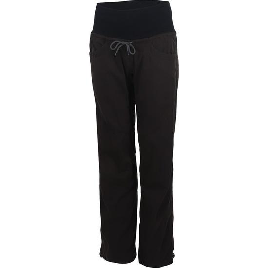 Kalhoty HANNAH Vacancy II iron grey