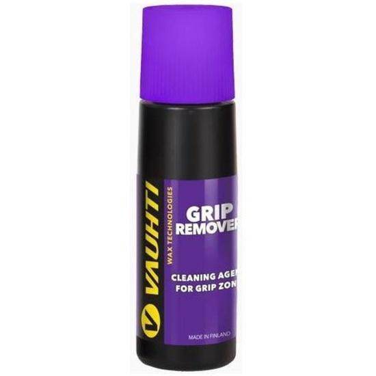 Smývač vosků Vauhti Grip Remover 80 ml