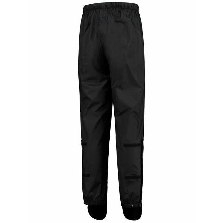 Kalhotové návleky Rogelli Houston 004.100