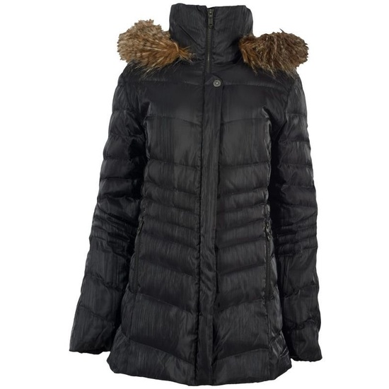 Bunda Spyder Women`s Ice Down Jacket 132302-001