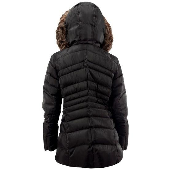 Bunda Spyder Women`s Ice Down Jacket 132302-001