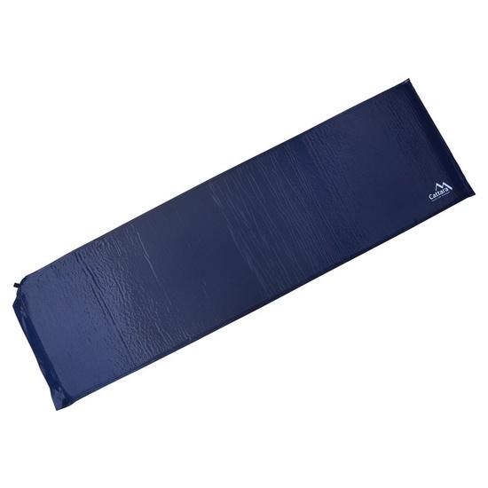 Karimatka samonafukovací Cattara Blue 2,5cm