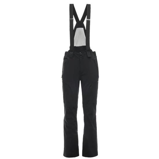 Lyžařské kalhoty Spyder Men's Bormio GTX 181712-001