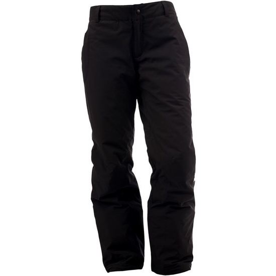 Lyžařské kalhoty Spyder Women`s Soul 134242-001
